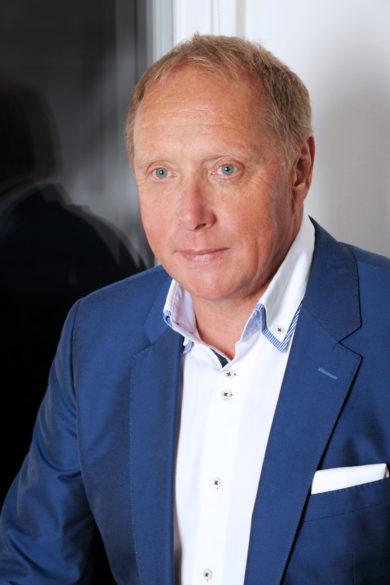 Gerhard Lernpeis - KBE-Haustechnik Laßnitzhöhe