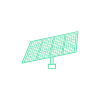 Photovoltaik Reparatur Laßnitzhöhe