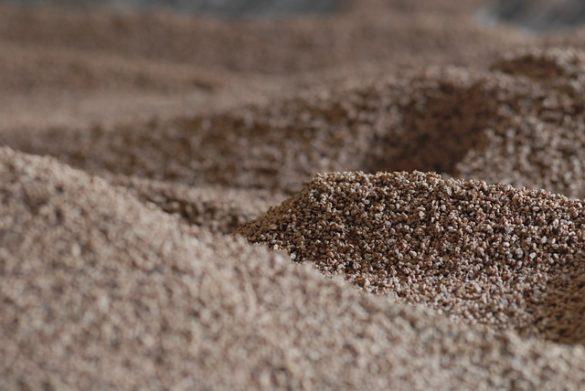 Biomasse von Fröling