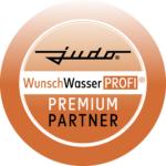 Judo WunschWasserPROFI KBE Haustechnik