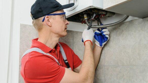 boilerservice graz und umgebung - lassnitzhöhe installateur